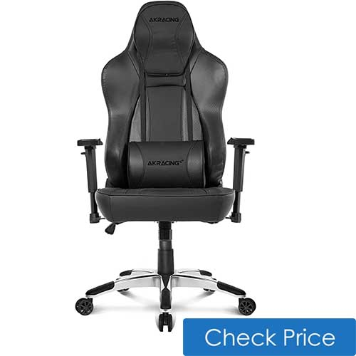 most comfortable reclining chair for office