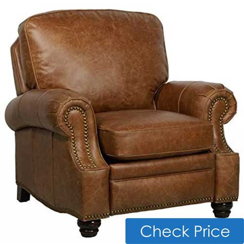 most expensive recliners