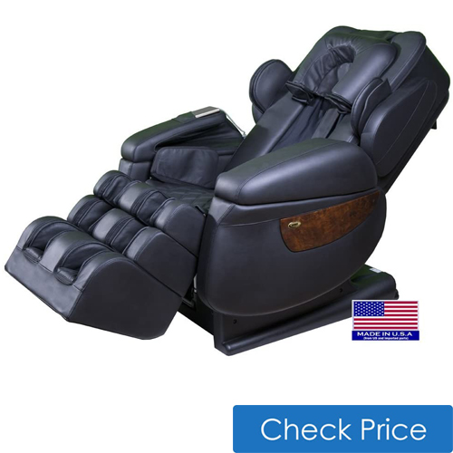 advance features massage chairs